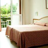 Catalonia Mirador des Port Hotel Picture 5