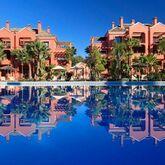 Vasari Resort Hotel Picture 0