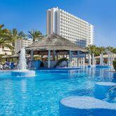 Sol Pelicanos Ocas Hotel Picture 0