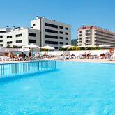 Serhs Sorra Daurada Hotel Picture 3