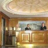 Eduardo VII Hotel Picture 11