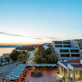 Theoxenia Hotel Picture 10