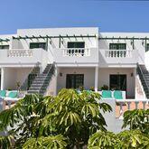 Tisalaya Apartments Picture 13