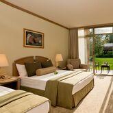 Gloria Verde Hotel Picture 5