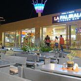 Falirala Central Picture 12