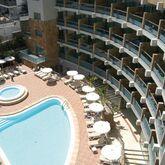 Marinasol Aparthotel Picture 10