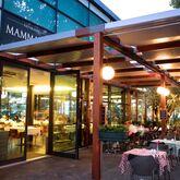 VIDAMAR Resort Madeira Dine Around - Half Board Picture 11