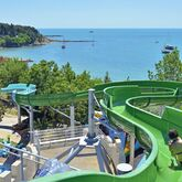 Sol Nessebar Mare & Bay Resort Picture 6