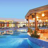 Jolie Ville Royal Peninsula Hotel & Resort Picture 11