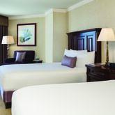 Harrah's Las Vegas Casino Hotel Picture 5