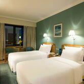 Sana Metropolitan Hotel Picture 4