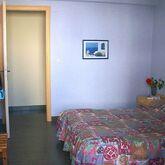 Mamouzelos Apartments Picture 2