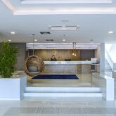 Leonardo Kolymbia Resort Picture 19