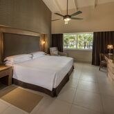 Occidental Punta Cana Hotel Picture 6