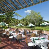 Hilton Phuket Arcadia Resort and Spa Hotel Picture 6