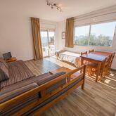 AR Muntanya Apartments Picture 8
