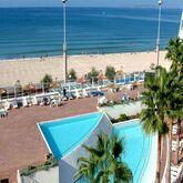 Fontanellas Playa Aparthotel Picture 2