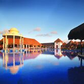 Now Sapphire Riviera Cancun Hotel Picture 19