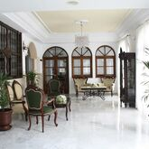 Arcos De Montemar Hotel Picture 11