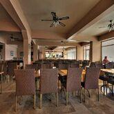 Eken Resort Hotel Picture 4