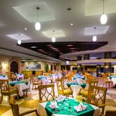 Serenity Makadi Beach Hotel Picture 9