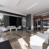 Sandos Benidorm Suites Picture 10