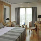 Las Arenas Balneario Resort Hotel Picture 7