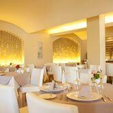 Ca'n Bonico Hotel Picture 10