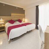 Playasol Aquapark & Spa Hotel Picture 2