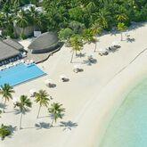 Maafushivaru Maldives Picture 2