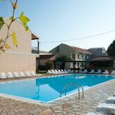 Holidays at Olive Grove Resort & Annex in Kavos, Corfu