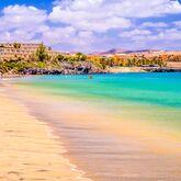 SBH Taro Beach Hotel Picture 2