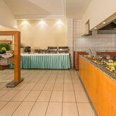 Ozlem Garden Hotel Picture 7