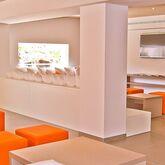 BQ Amfora Beach Hotel Picture 13