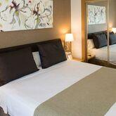Catalonia Albeniz Hotel Picture 5