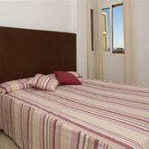 Atalayas De Riviera Apartments Picture 4