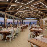Arina Beach Resort Picture 13