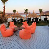 Seya Beach Hotel Picture 15