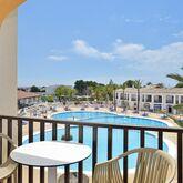 Sol Falco Hotel Picture 8