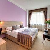 Denisa Hotel Picture 2