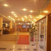 Cleopatra Kris Mari Hotel Picture 3