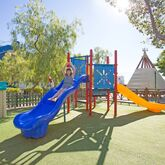 Aguamarina Golf Apartments Picture 12