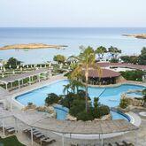 Capo Bay Hotel Picture 2