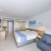 Limanaki Beach Hotel Picture 9