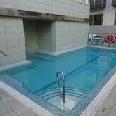 Tossa Mar Hotel Picture 0