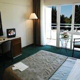 Luana Hotels Santa Maria Picture 6