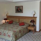 Ece Saray Marina Resort Hotel Picture 5