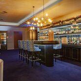 Vidamar Algarve Hotel Picture 19