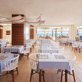 Hotel Condesa Picture 13