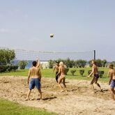 Barbaross Pashas Beach Club Picture 13